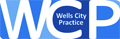 Wells City Practice Logo